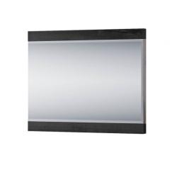 JAGGER LUS60 tükör, 63,5*3*61,5 cm