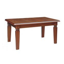 Bawaria MAX étkezőasztal, 160/360x100x78 cm