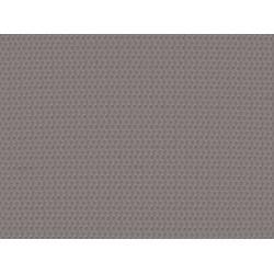 IDA II. 2FBKA kanapé, 117*104*84 cm - Makalu 12 Grey