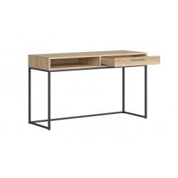Gamla TOL1S fésülködőasztal, 130,5*45,5*76,5 cm