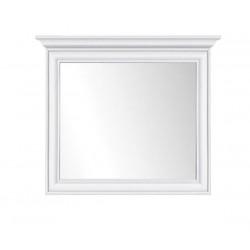 IDENTO LUS/90 tükör, 99*6,5*76 cm