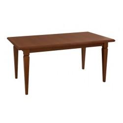 Kent ESTO 160 étkezőasztal, 160/200*90*76,5 cm