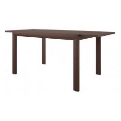 KOEN STO/130 étkezőasztal, 130*85,5*75,5 cm