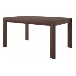 KOEN LAW/110 dohányzóasztal, 110*60*52,5 cm