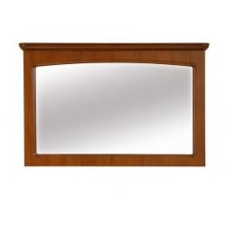 Natalia LUS130 tükör, 127,5*7,5*82,5 cm