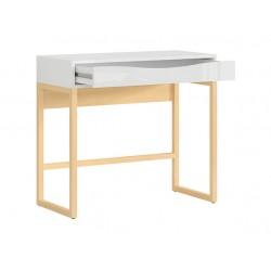 Pori TOL fésülködőasztal, 85*40*77,5 cm