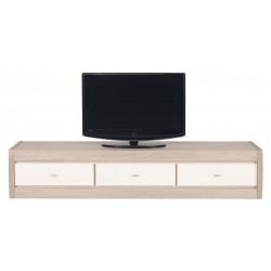 AXEL AX1 TV szekrény, 190,3*47*38,2 cm
