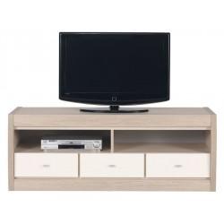 AXEL AX2 TV szekrény, 144,4*47,5*55,2 cm