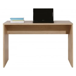 AYGO AG10 íróasztal, 120*60*75,9 cm