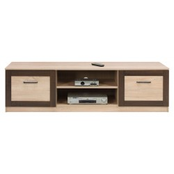 BOSS BS4 TV szekrény, 175*52,5*49 cm