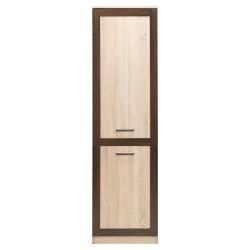 BOSS Szett 3. szekrénysor, 255*54,5*198 cm