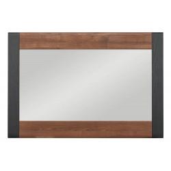 NAOMI NA10 tükör, 108*74 cm