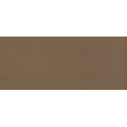 ARTI 01 fotel, 80*85*90,5 cm - Monolith 09