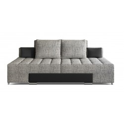 ALESSIA 01 kanapé, 260*98*85 cm - Berlin 01/Soft 11