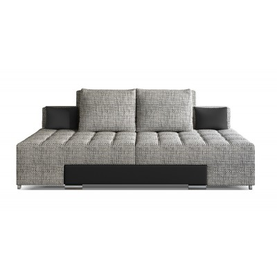 Nyitható kanapéágyak
