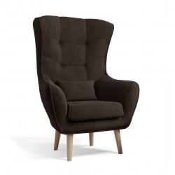 ARTI 02 fotel, 80*85*90,5 cm - Monolith 29