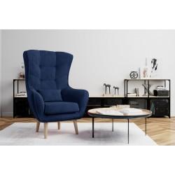 ARTI 03 fotel, 80*85*90,5 cm - Monolith 77