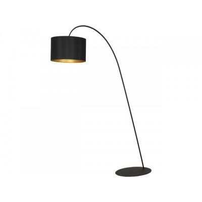 Modern állólámpa