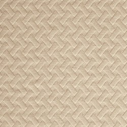 BRAMANTE fürdőszoba szőnyeg, 100*60 cm - ecru