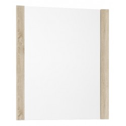 GO LUS/12/7 tükör, 74*4*117 cm