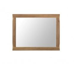 GRAF 004-1 LUS/108 tükör, 108*2*83 cm