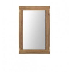 GRAF 014 LUS64 tükör, 64*2*96 cm