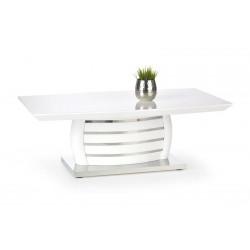 ALISON dohányzóasztal, 120*70*42 cm
