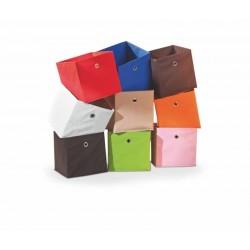 WINNY tároló doboz, 32*32*31 cm