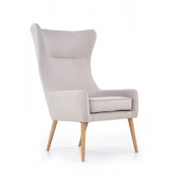 Favaro 2 fotel, 71*81*106 cm