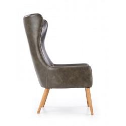 Favaro fotel, 71*81*106 cm