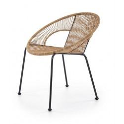 Bari szék, 69*60*74 cm