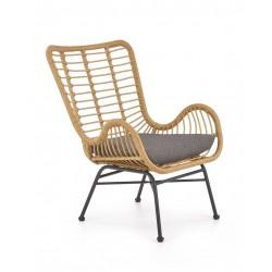 Ikaro fotel, 69*58*93 cm