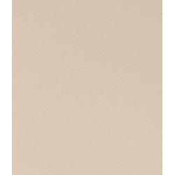 Katia konyhabútor, 220 cm