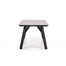 HALIFAX étkezőasztal, 160*90*76 cm