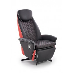 Camaro relax fotel, 77*72*112 cm