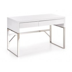 B-32 íróasztal, 120*60*76 cm