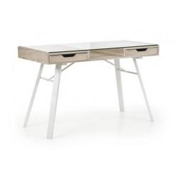B-33 íróasztal, 120*60*76 cm