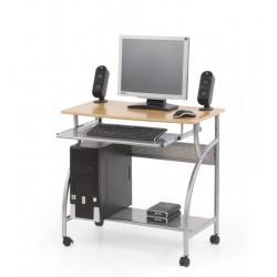 B-6 számítógép asztal, 80*50*76 cm