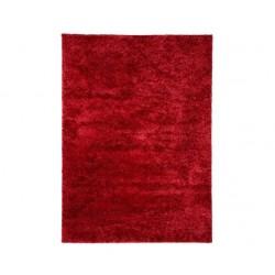 EMMEL szőnyeg, 160*220 cm - bordó 10098.01.650