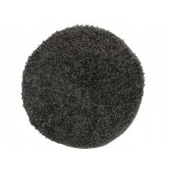 GRATUS szőnyeg, 67 cm - antracit 10767.03.002