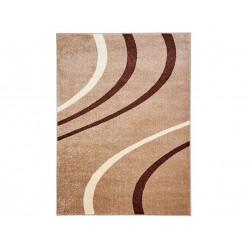 HALICTU szőnyeg, 160*220 cm - bézs 10097.01.700