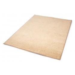 OEDER szőnyeg, 133*180 cm - világos bézs 10096.01.702