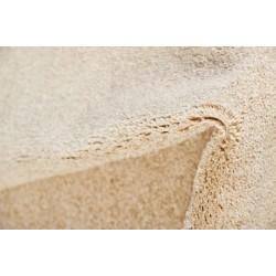 OEDER szőnyeg, 160*220 cm - világos bézs 10096.02.702