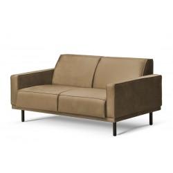 BARO 2 sz. kanapé, 150*81*71 cm - bézs 10465.03.700