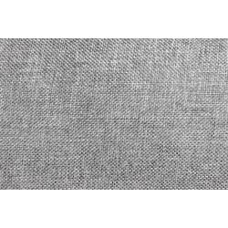 FUTURI kanapé, 189*120*72 cm - szürke 10716.01.149
