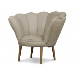 MARE fotel, 94*90*90 cm - bézs 12164.02.700 ÚJDONSÁG!