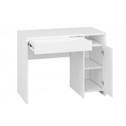 KENDO 02 íróasztal, 102*51*79 cm