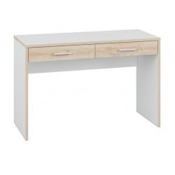 KUBU 07 íróasztal, 120*51*79 cm