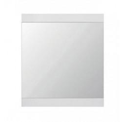 FLAMES 001 LUS/8/5 tükör, 52*2*80 cm