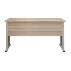 OFFICE LINE BIU150 íróasztal, 150*70*77,5 cm